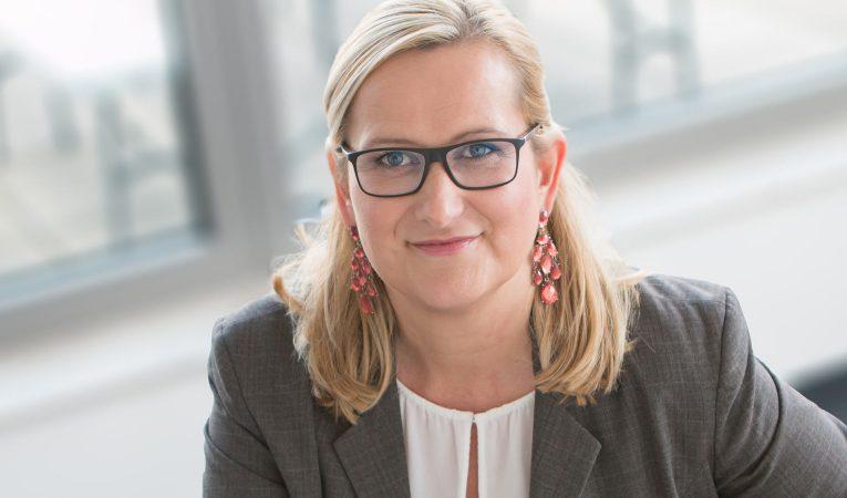 Claudia Raber