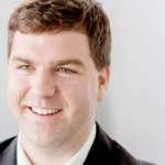Curtis McDonald - HTGF Startup Investor