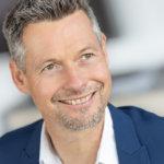 Marco Winzer - HTGF Startup Investor