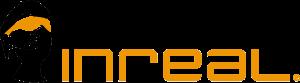 Inreal Technologies Logo