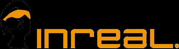 Logo: Inreal Technologies