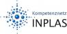 Logo Kompetenznetz INPLAS - Technologiezentrum HTGF Netzwerkpartner