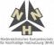 Logo Niedersächsisches Kompetenznetz für Nachhaltige Holznutzung - Technologiezentrum HTGF Netzwerkpartner