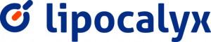 Lipocalyx Logo