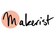 makerist Logo