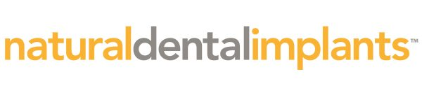 Logo: Natural Dental Implants / NDI