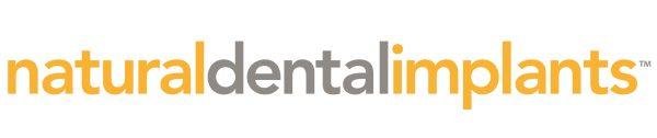 Logo: Natural Dental Implants / NDI