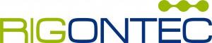 Rigontec Logo