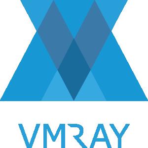 VMRay Logo