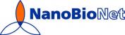 Logo NanoBioNet - Technologiezentrum HTGF Netzwerkpartner