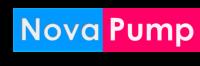 NovaPump Logo