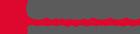Logo Arzneimittel/kardiologie/Kardiovaskulär Startup Omeicos Therapeutics - HTGF Start-up VC Finanzierung