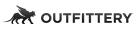 Logo: Outfittery
