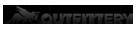 Logo Anwendungen/e-Commerce/Shops Startup Outfittery - HTGF Start-up VC Finanzierung