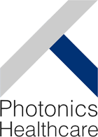 Logo: Photonics Healthcare