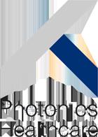 Logo: Photonics Healthcare