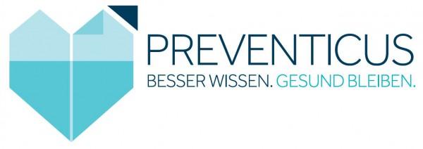 Preventicus Logo