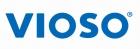Logo Anwendungen/Projection/Illumination/Audio Startup Vioso - HTGF Start-up VC Finanzierung