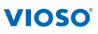 VIOSO Logo
