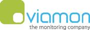 Logo: Viamon