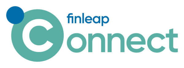 Logo: finleap connect