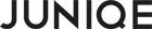 Logo: Juniqe