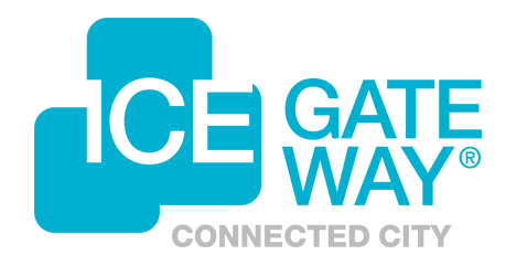 ICE Gateway Logo