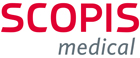 Scopis Logo