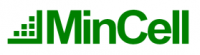 MinCell Logo