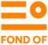 Logo FOND OF - HTGF Limited Partner (LP)