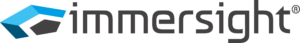 immersight Logo