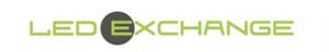 LEDexchange Logo