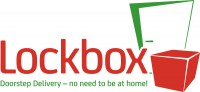 Lockbox Logo