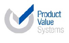 Product Value Systems Logo