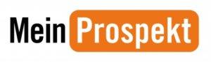 Logo MeinProspekt - HTGF Exit