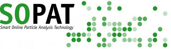 Logo: SOPAT (Exit)