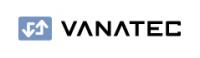 Vanatec Logo