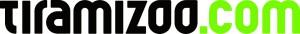 tiramizoo Logo