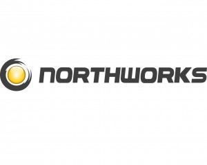 Northworks Software Logo
