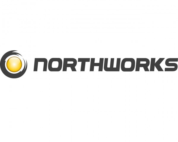 Northworks Software Logo