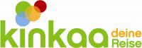kinkaa Logo