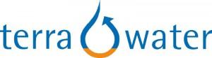 Terrawater Logo