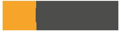 Logo: bookingkit