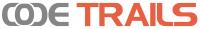 Logo Codetrails