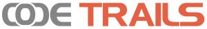 Codetrails Logo