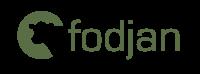 Logo_fodjan