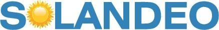 Solandeo Logo
