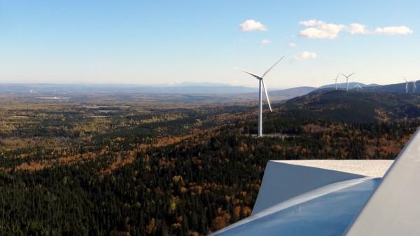 WindPark_Canada