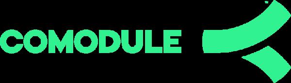 Logo: CoModule