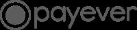 payever_logo_klein_grau